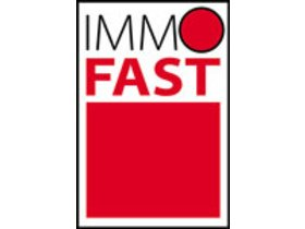 Immo-Fast