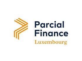 Parcialfinance
