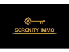 Serenity Immo