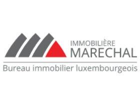 Real estate agency Kehlen - Immobilière Marechal