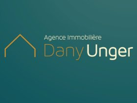 Dany Unger Immobilière Sarl