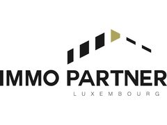 Immobilienagentur Immo Partner