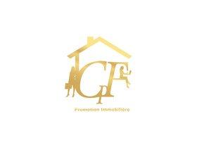 cfp promotion immobilière