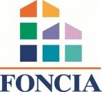 Agence immobilière Foncia Strasbourg
