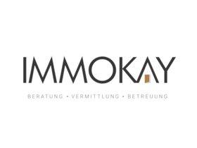 Immokay