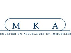 Real estate agency MKA Malou KNAFF Sàrl