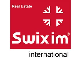 Swixim International Luxembourg