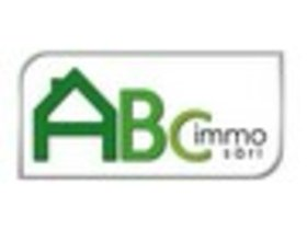 ABC-IMMO SARL