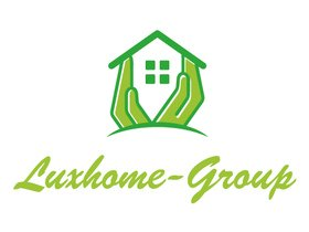 LuxHome Group S.ar.l