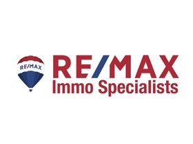 Real estate agency RE/MAX Immo Specialists