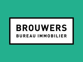 Brouwers Bureau Immobilier
