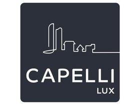 CAPELLI Luxembourg