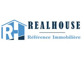 RealHouse S.AR.L