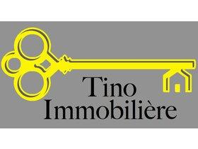 Maison individuelle à vendre à HESPERANGE