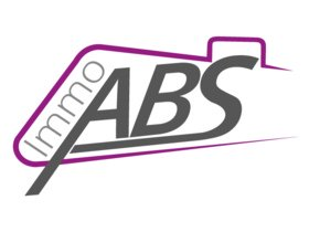 ABS (Immo ABS S.à r.l )