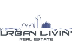 Urban Livin' Real Estate Sàrl