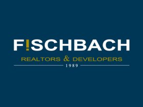 Real estate agency Luxembourg-Belair - FISCHBACH Realtors & Developers S.A.
