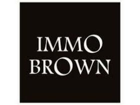 Immo Brown
