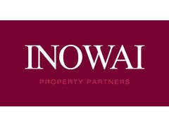 Real estate agency INOWAI Residential S.A.