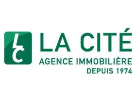 Agence Immobilière LA CITE