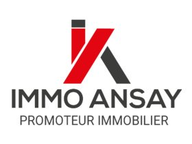 Real estate agency Diekirch - IMMO ANSAY