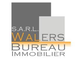 Bureau Immobilier Walers