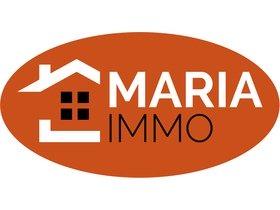 Maria Immo