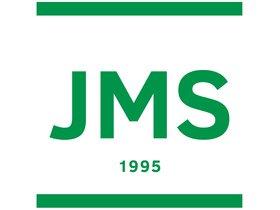 JMS Promotions