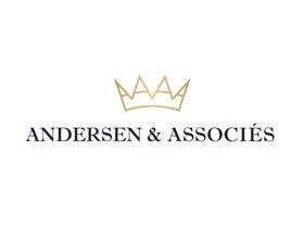 AAAA (Agence Andersen & Associés) S.A.