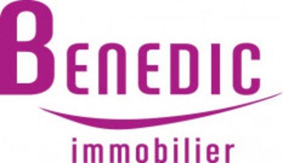 CABINET BENEDIC