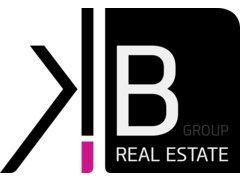 KB GROUP Real Estate