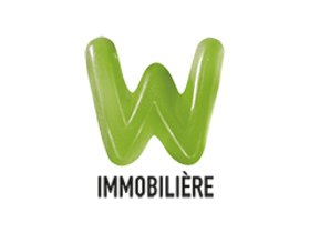 Double V Immobilière sprl