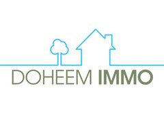 Real estate agency DOHEEM IMMO S.A.