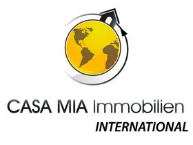 Real estate agency CASA MIA IMMOBILIEN INTERNATIONAL