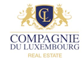 Compagnie du Luxembourg