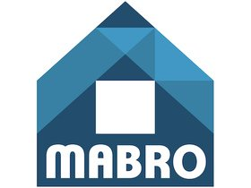 Real estate agency MABRO