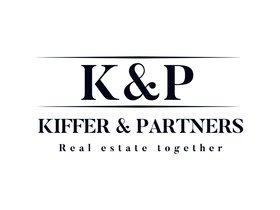 KIFFER & PARTNERS Sàrl-S