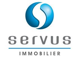 Servus Immobilier