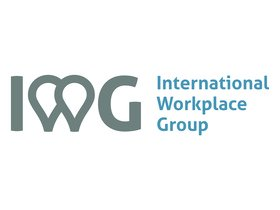 Agence immobilière IWG