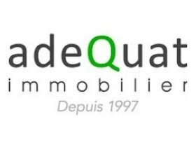 adeQuat Immobilier Luxembourg