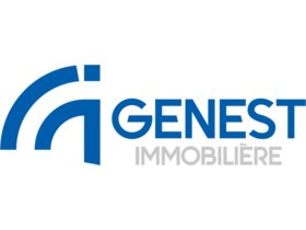 GENEST IMMOBILIERE
