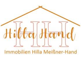 Hilla Meißner-Hand