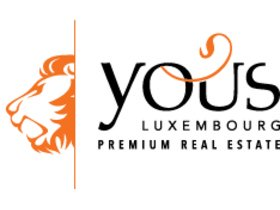 Real estate agency Yous Real Estate Group
