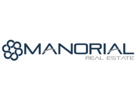 Agence immobilière MANORIAL
