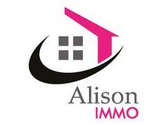 Alison immo
