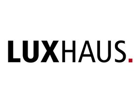 Luxhaus Luxembourg MPL S.àr.l.