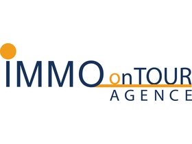 Immobilienagentur Immo on Tour S.à.r.l