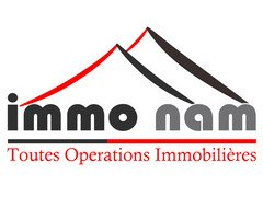 Real estate agency IMMO NAM S.A.R.L.