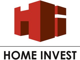Immobilienagentur HOME INVEST Sàrl