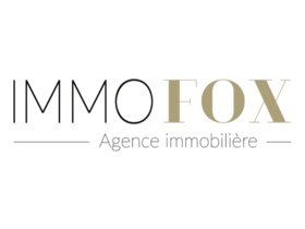 Agence immobilière immofox